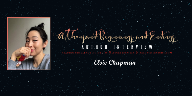 1KBE elsie Interview Banner