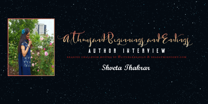 1KBE Interview Banner-Shveta