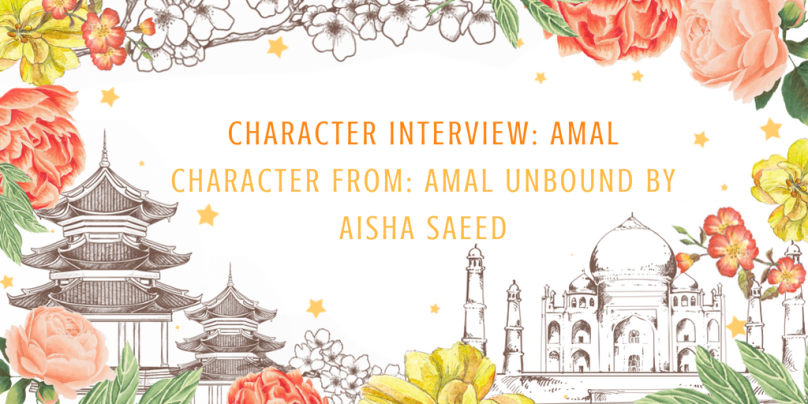 asian lit bingo interview_guest post